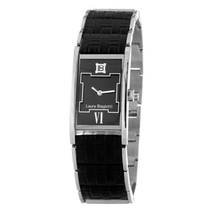 Ladies' Watch Laura Biagiotti LB0041 (23 mm)