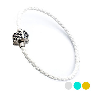 Ladies' Bracelet Viceroy VMMB17 (17 cm)