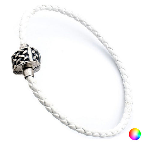 Ladies' Bracelet Viceroy VMMB19 (19 cm)