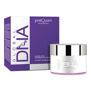 Treatment for Eye Area Global Dna Postquam