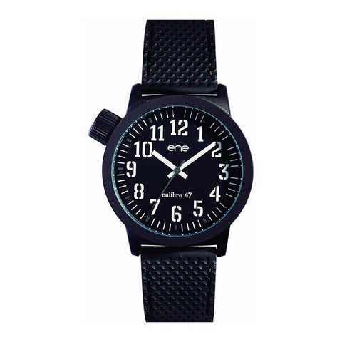 Men's Watch Ene 700000201 (ø 47 mm)