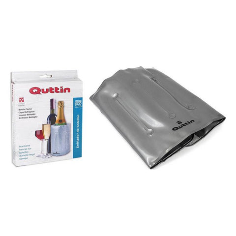 Bottle Cooler Quttin (17 x 40 cm)
