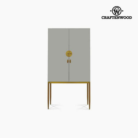 Display Stand Mdf (140 x 70 x 45 cm) by Craftenwood