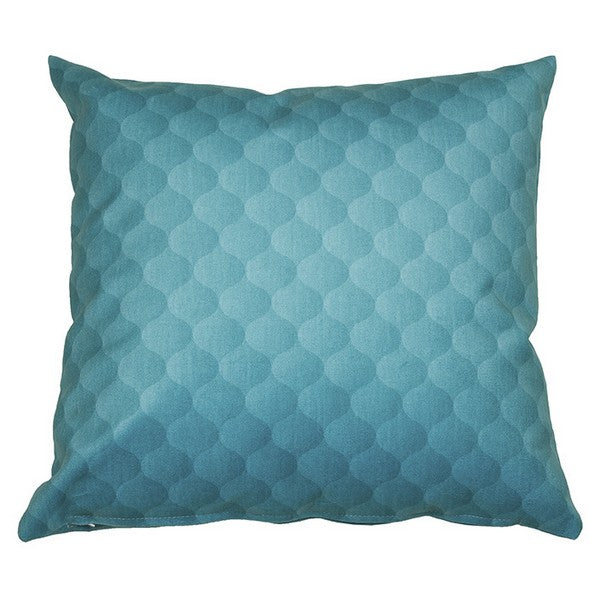 Cushion Dune Blue