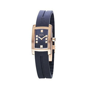 Ladies' Watch Söl 10011/1 (23 mm)
