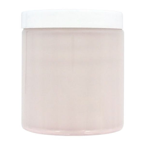 Refill Silicone Rubber Pink Cloneboy 56624