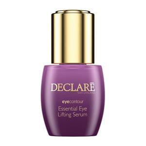 Eye Contour Serum Age Control Essential Declaré (15 ml)