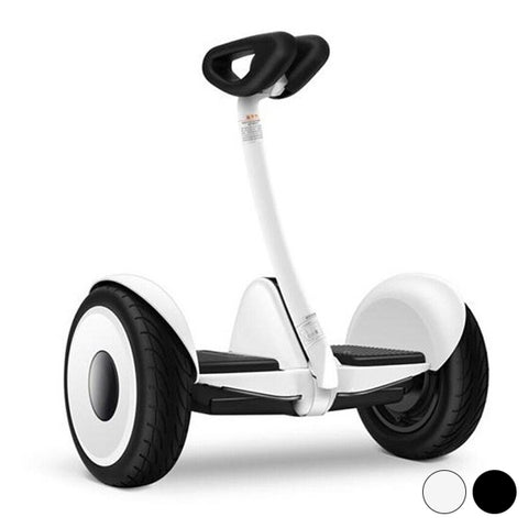 Electric Scooter Xiaomi Mi Ninebot Mini 10,5'''' LED IP54 2100W