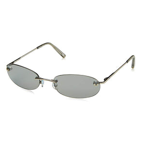 Ladies' Sunglasses Adolfo Dominguez UA-15048-102