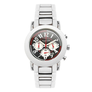 Unisex Watch K&Bros 9428-1-930 (43 mm)