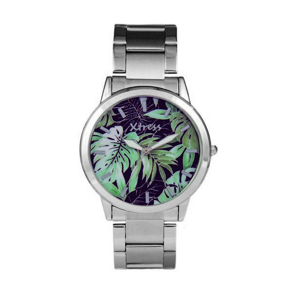 Unisex Watch XTRESS  XAA1032-22 (40 mm)