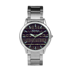 Unisex Watch XTRESS  XAA1032-50 (40 mm)