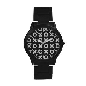 Unisex Watch XTRESS  XNA1034-57 (40 mm)
