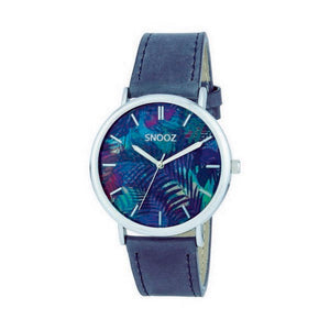 Unisex Watch Snooz SAA1041-73 (40 mm)