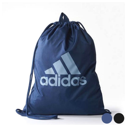 Gym Bag Adidas Per Logo GB