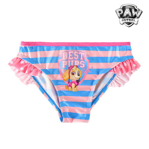 Skye (Paw Patrol) Bikini Bottoms for Girls