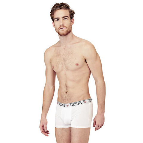 Guess U77G43-JR003-A009N Men's Boxers (Pack of 3)