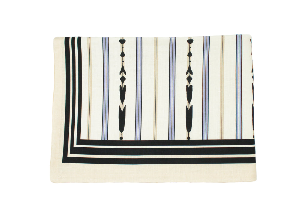 The Zephyr Table Linen