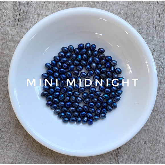 Mini Midnight