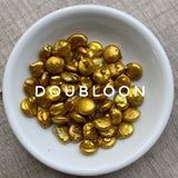 Doubloon
