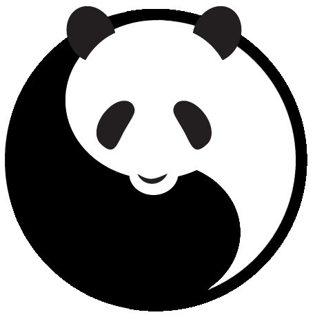 PANDA - Bamboo Sunglasses and Watches