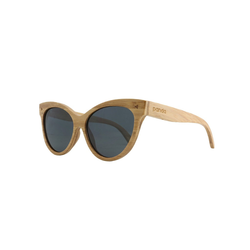 PANDA : Panda Sunglasses - Valencia - Women - Accessories - Sunglasses Bamboojee