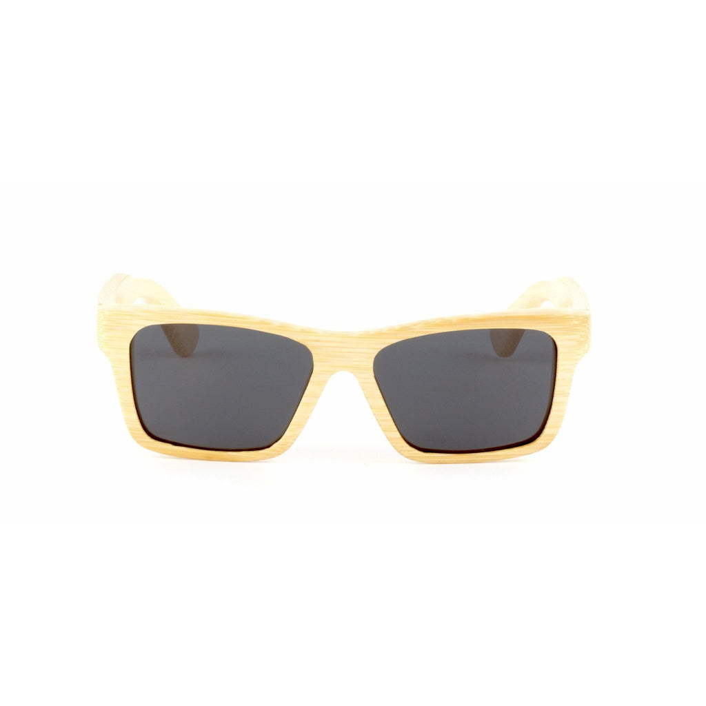 PANDA : Panda Sunglasses - Kennedy - Women - Accessories - Sunglasses Bamboojee