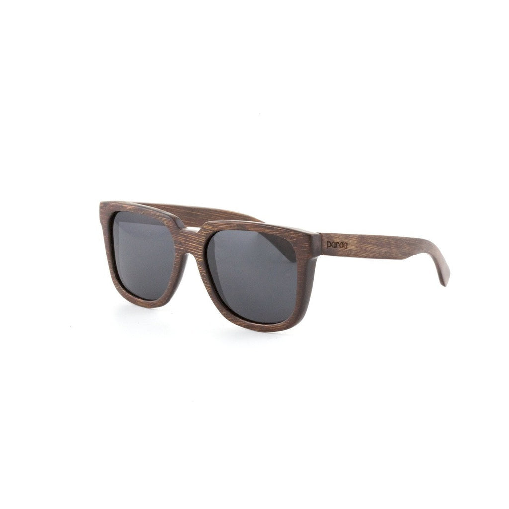 PANDA : Panda Sunglasses - Jackson - Men - Accessories - Sunglasses Bamboojee