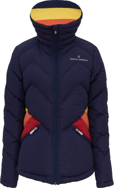 8ce1526994c Perfect Moment | Designer Skiwear for Women | Luxury Clothing ...