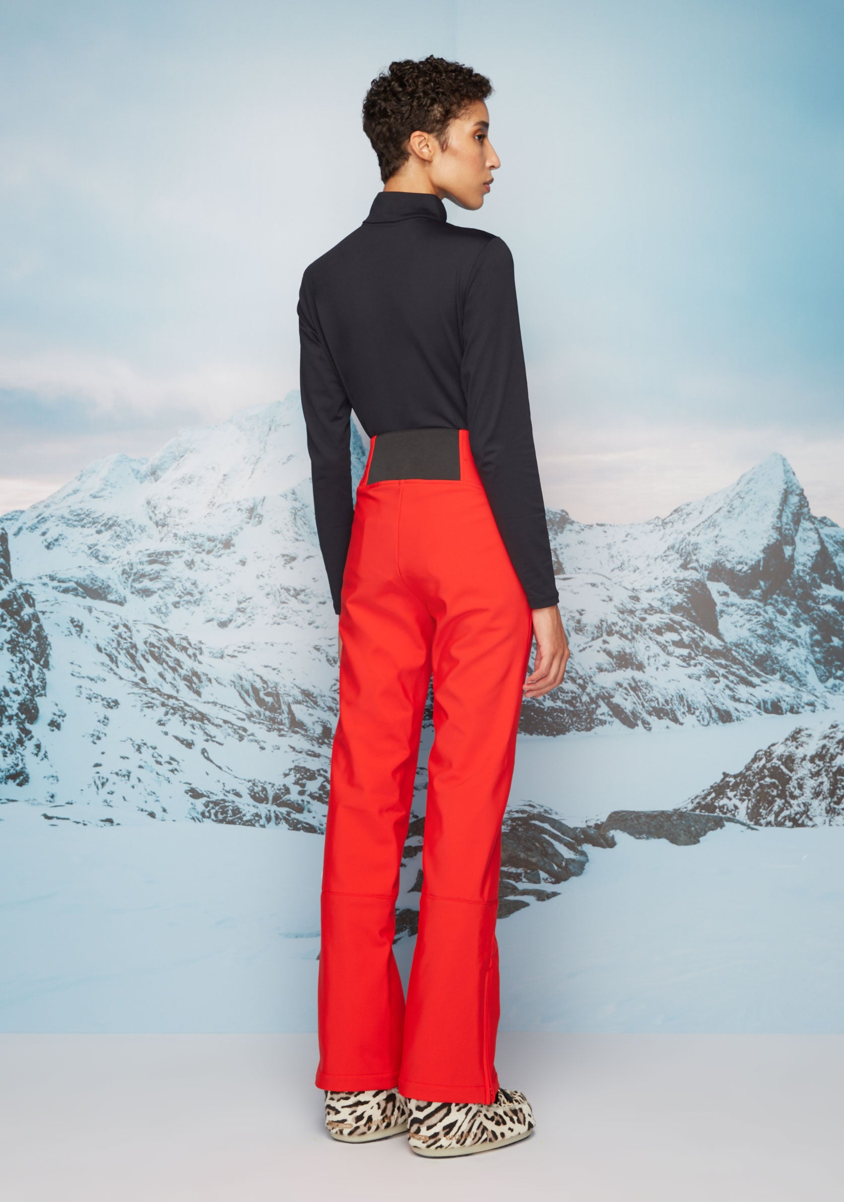 Tipi III Trousers