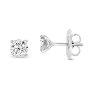 Best & Co. Handpicked Studs (2.35 tcw)