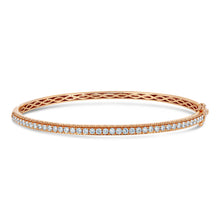 Diamond Duchess Bangles