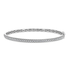 Diamond Duchess Bangles - Best & Co.