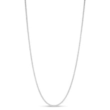 Opera Length Diamond Necklace - Best & Co.
