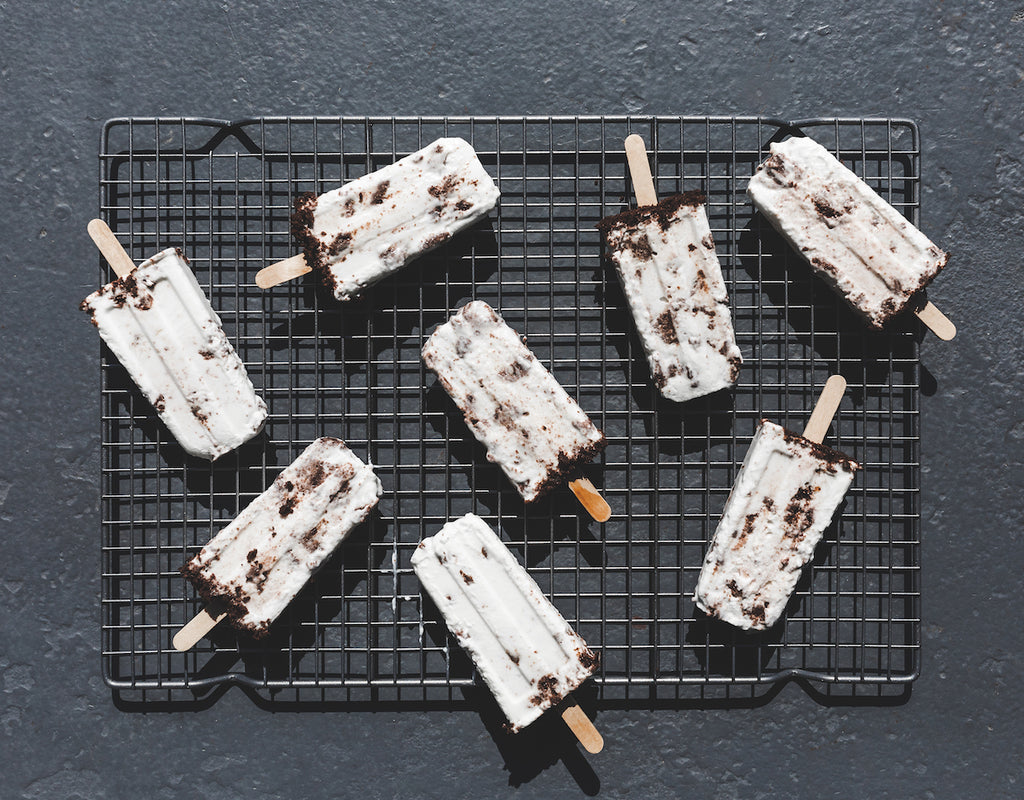 10 Allergy-Friendly Dessert Recipes for Your 4th of July Celebration