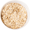 Partake Ingredients Avena Quick Rolled Oats