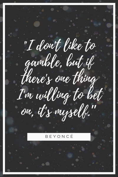 Beyonce-Inspirational-Quote