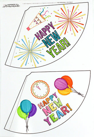 printable-new-years-hat