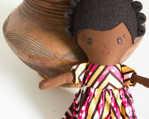 Partake-Small-Business-Gift-Guide-oonaloo-doll