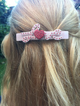 Luella Love Barrette
