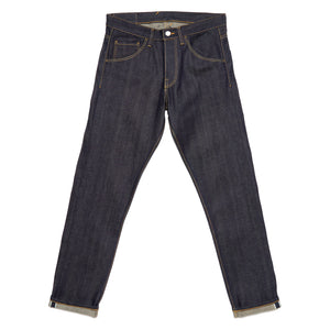 Forge Denim FD001 Slim 13oz Selvedge