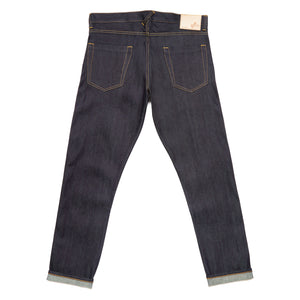 Forge Denim FD001 Slim Stretch 12oz