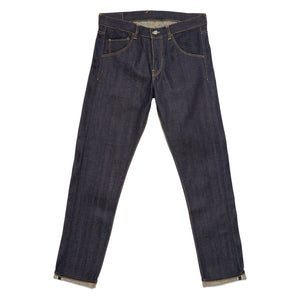 Forge Denim FD002 Slim Taper 13oz