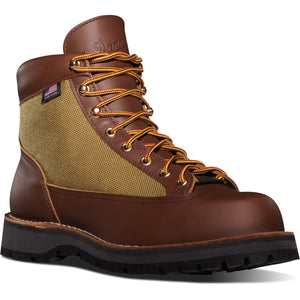 Danner Light Hiking Boot (Khaki)