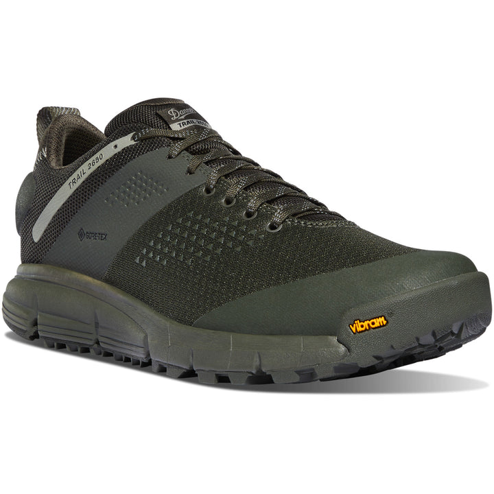 Danner Trail 2650 GTX (Forest Night)