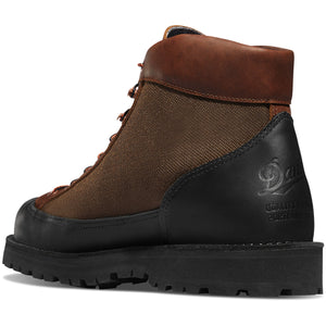 Danner Light 40th Anniversary (Black/Timber)