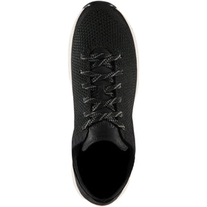 Danner 'Caprine' Low (Black)