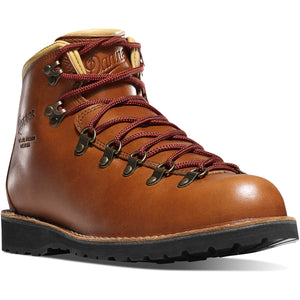 Danner Mountain Pass (Horween Rio)