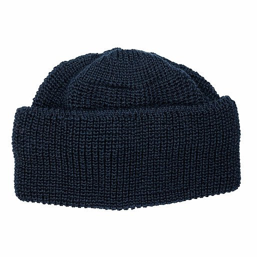 Heimat Mechanics Hat (Navy)