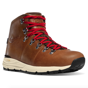 Danner Boots 'Mountain 600' Lightweight Boot
